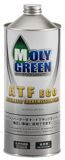 Масло транс. MOLY GREEN ATF ECO (1л) синт.